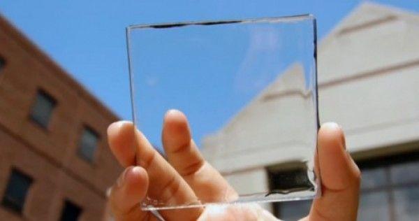 novità-tecnologiche-più-attese-display-a-pannelli-solari-e1452032992953
